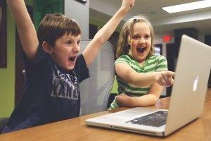 Geld verdienen online mit Online Games – Skillgames erfordern Geschicklichkeit