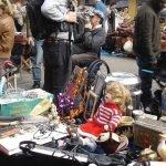 Durch Sofortverkauf leicht Geld verdienen – alte Sachen schnell online verkaufen- so geht's!