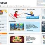 Gameduell: Geld verdienen und Online Spielen