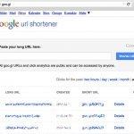 Wie Du eine URL verkürzst und warum es sinnvoll ist