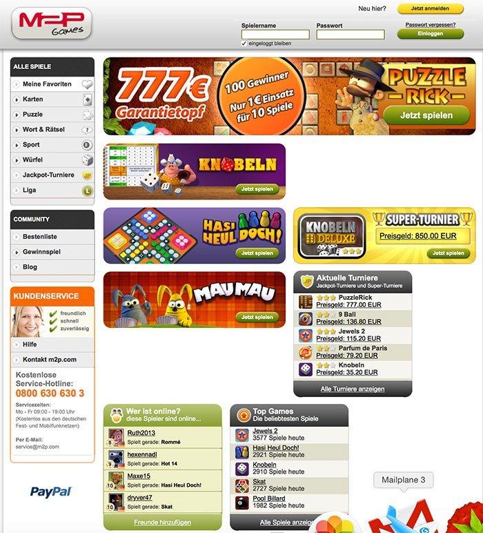 casino online geld gewinnen