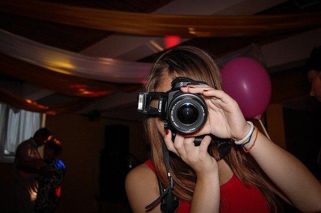 Fotos online verkaufen und Geld verdienen