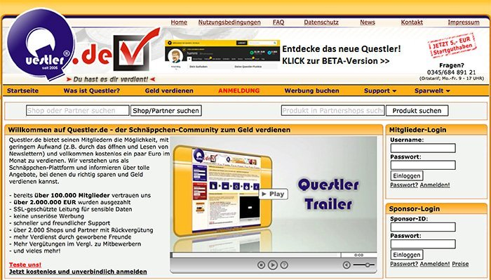 http://www.erfolgreich-online-geld-verdienen.com/wp-content/uploads/2015/07/questler.jpg