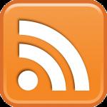 Was ist ein RSS Feed und wie erstelle ich einen RSS Feed?