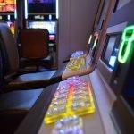 Schnell Geld verdienen mit Online Casinos – Der grosse Beschiss