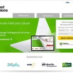 Mit Umfragen auf Valued Opinions (ehemals meinungsstudie.de) online Geld verdienen