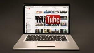 Geld verdienen mit Youtube – Online Nebenverdienst oder mehr?
