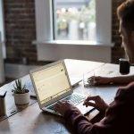 Kapital besorgen für den erfolgreichen Start ins Online Business