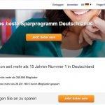 Mit Euroclix seriös Geld verdienen – Erfahrungen und Tipps & Tricks