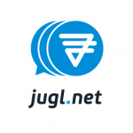 Gute Erfahrungen mit Jugl – Kostenlos Geld verdienen mit Jugl