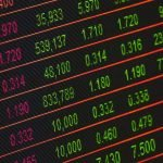 Als Trader selbstständig machen: Unter diesen Voraussetzungen klappt es