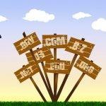 9 Tipps wie du mit dem Handel von Domains Geld verdienen kannst