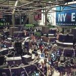 Einstieg in den Aktienhandel: So finden Sie den geeigneten Broker
