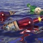 Geld verdienen durch Pfandflaschen sammeln?