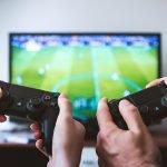 Geld verdienen mal anders: Spieletester werden