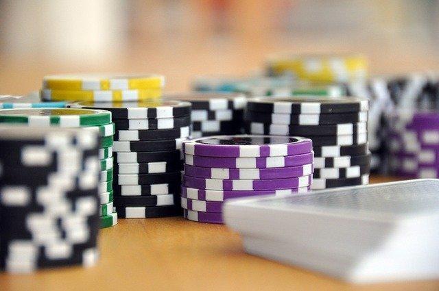 englisches online casino in deutschland