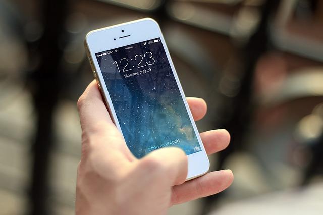 Altes Smartphone verkaufen